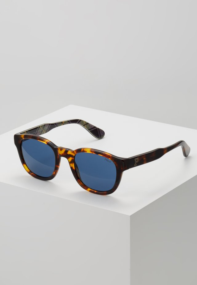 Gafas de sol - antique tortoise