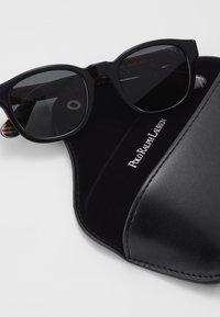 Polo Ralph Lauren - Zonnebril - black - 2