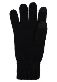 Polo Ralph Lauren - Fingerhandschuh - black - 3