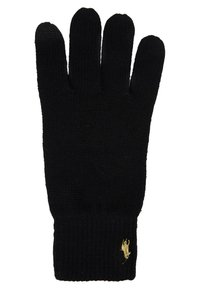 Polo Ralph Lauren - Fingerhandschuh - black - 2