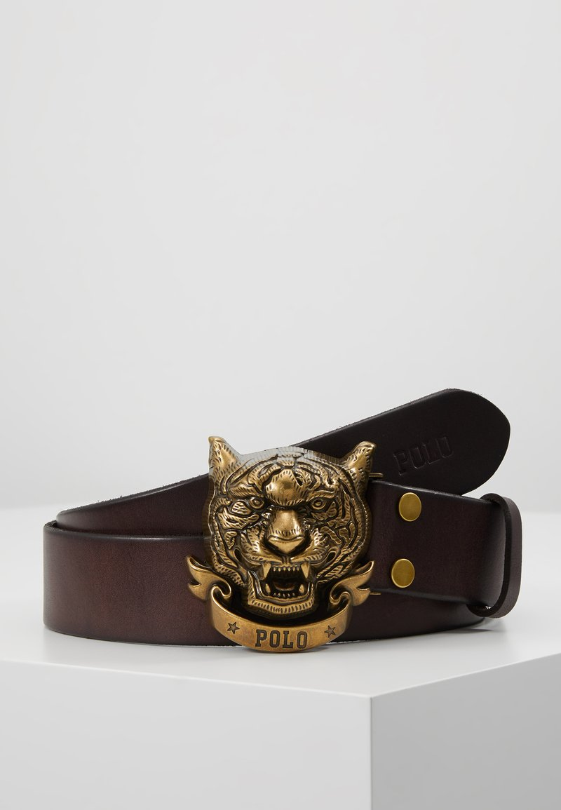 Polo Ralph Lauren - Ceinture - brown
