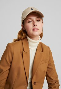 Polo Ralph Lauren - CLASSIC SPORT - Pet - beige/blue - 4