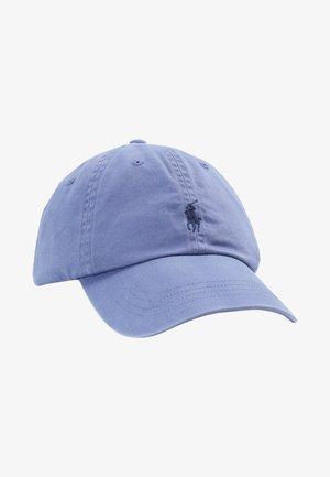 CLASSIC SPORT - Cap - carson blue/adiro