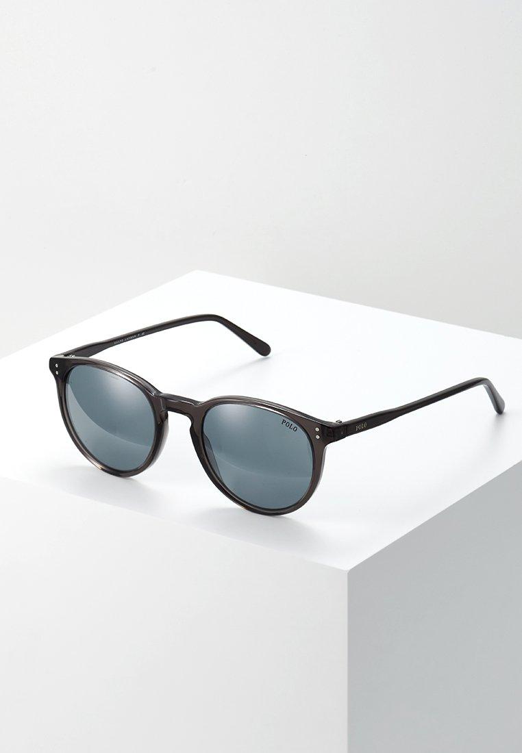 Polo Ralph Lauren - Lunettes de soleil - black
