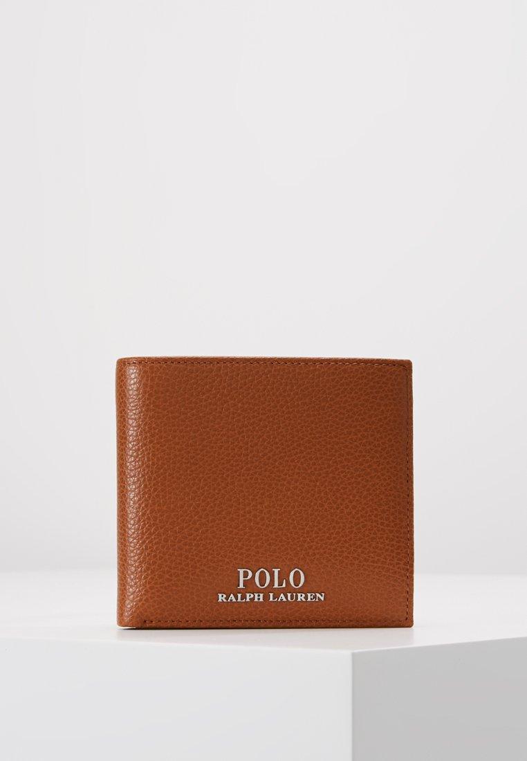 Polo Ralph Lauren - Plånbok - tan