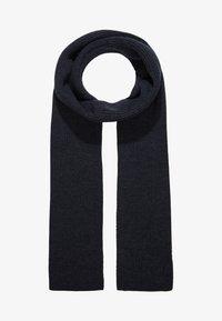 Polo Ralph Lauren - Sciarpa - dark granite heather - 2