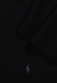Polo Ralph Lauren - Sjal - black - 3