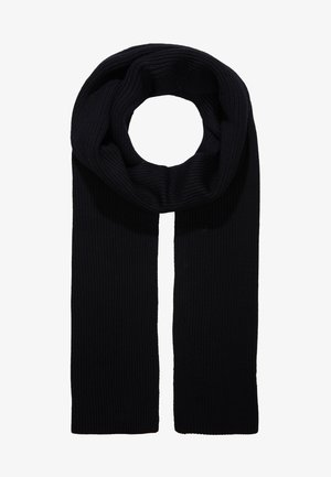 Sciarpa - black