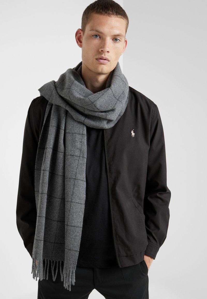 Polo Ralph Lauren - Szal - grey
