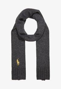 Polo Ralph Lauren - BLEND - Sjal - grey - 2