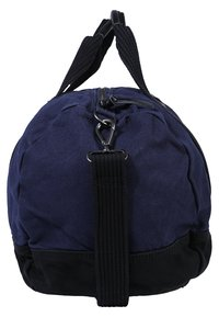 Polo Ralph Lauren - MULTI DUFFLE - Weekendbag - navy/black - 3