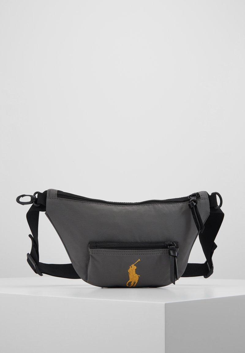 Polo Ralph Lauren - Bum bag - grey