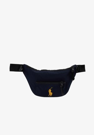 Sac banane - cruise navy