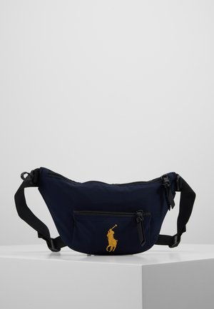 Bum bag - cruise navy