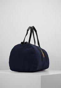 Polo Ralph Lauren - Sportovní taška - cruise navy - 3