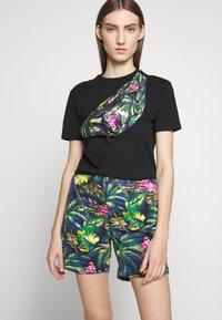Polo Ralph Lauren - BUM BAG - Bum bag - multi-coloured - 1