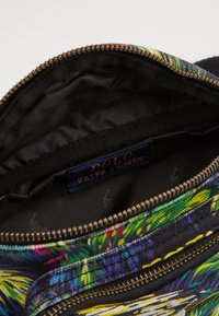 Polo Ralph Lauren - BUM BAG - Bum bag - multi-coloured - 4