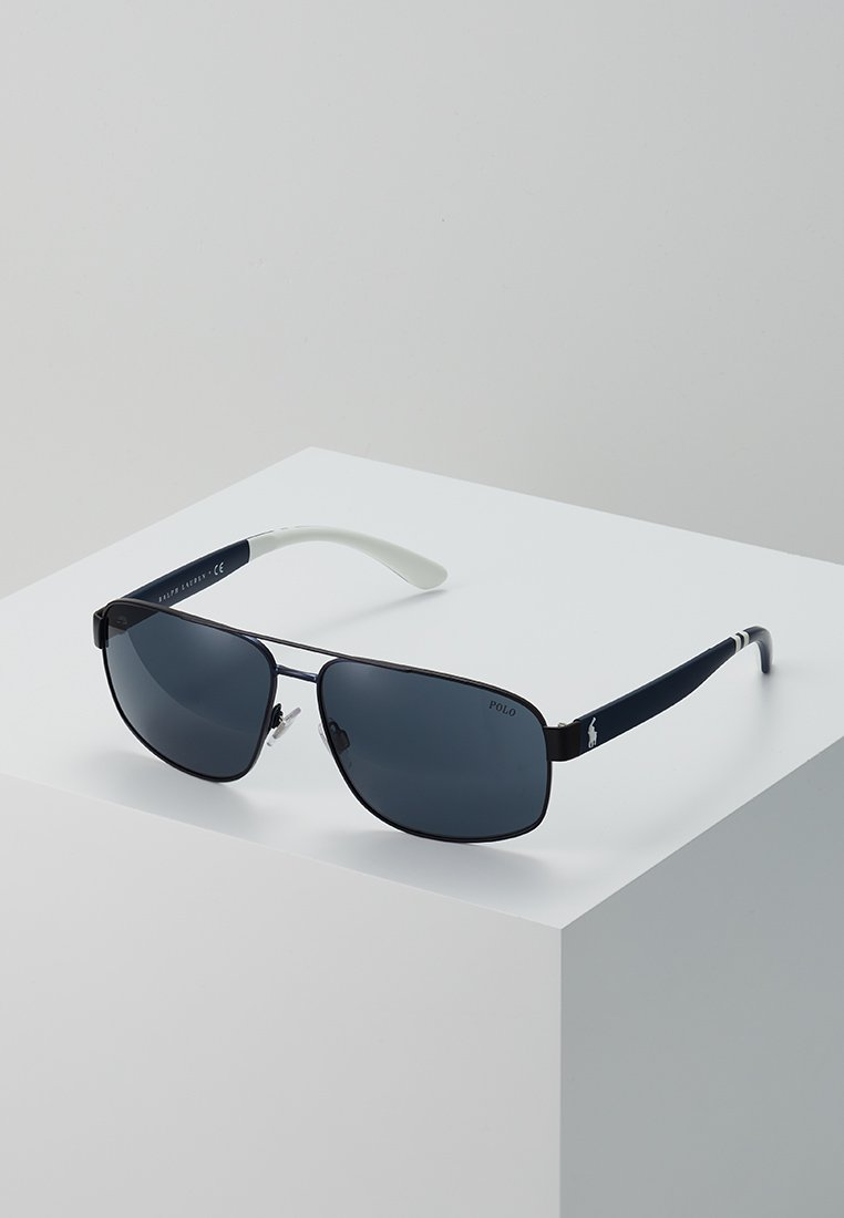 Polo Ralph Lauren - Sunglasses - grey