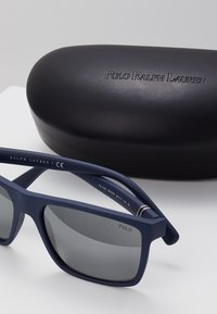 Polo Ralph Lauren - Solbriller - blue - 3