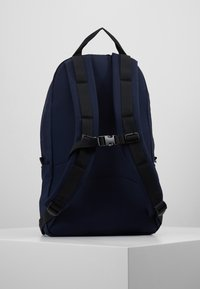 Polo Ralph Lauren - Reppu - cruise navy - 2