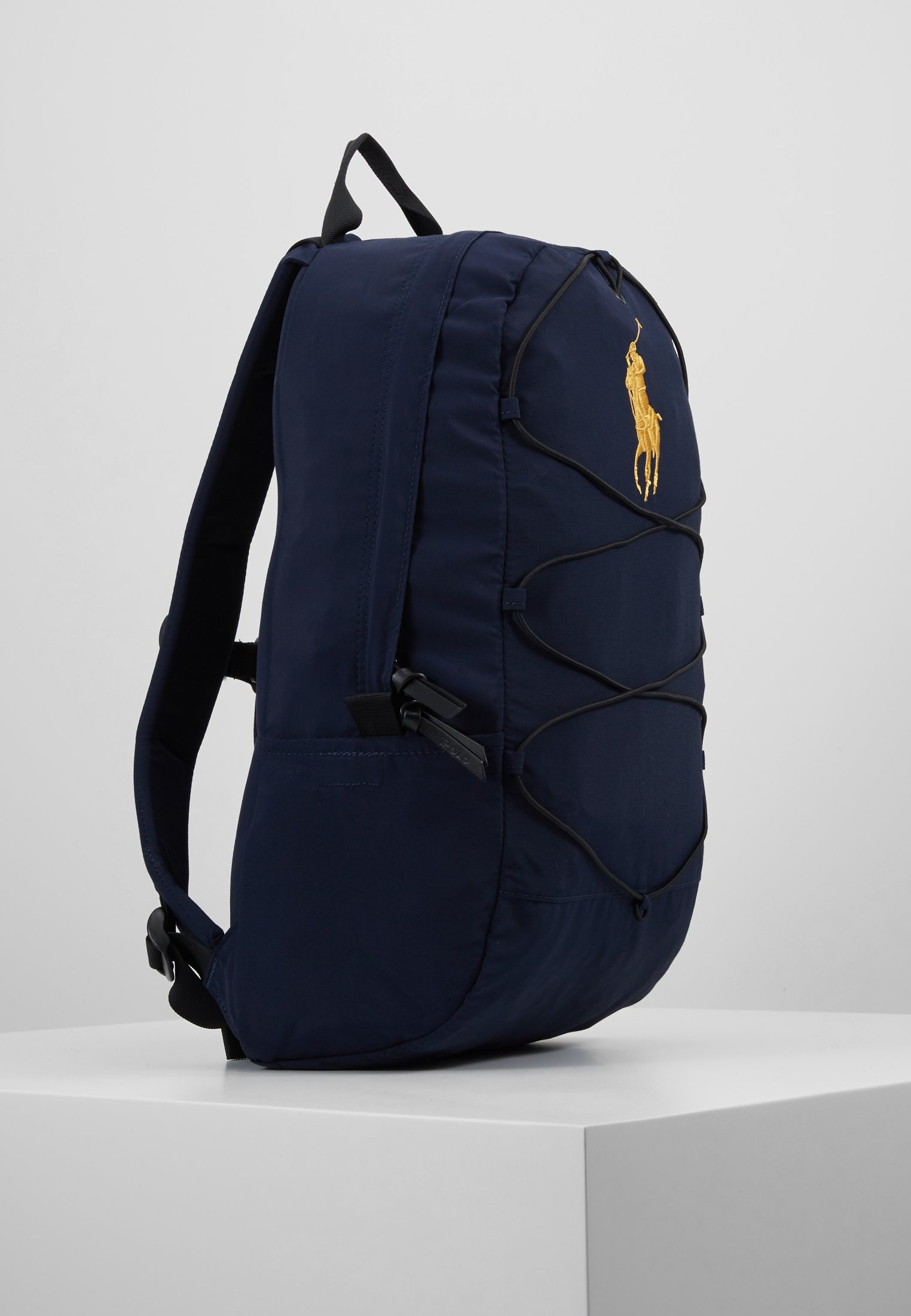 Polo Ralph Lauren Sac À Dos - Cruise Navy