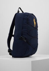 Polo Ralph Lauren - Reppu - cruise navy - 3