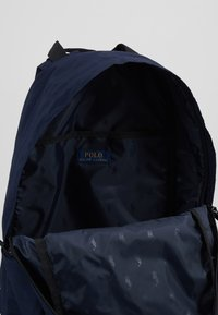 Polo Ralph Lauren - Reppu - cruise navy - 4