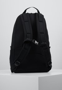 Polo Ralph Lauren - Mochila - black - 2
