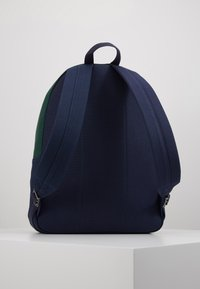 Polo Ralph Lauren - BIG BACKPACK - Rugzak - navy - 3
