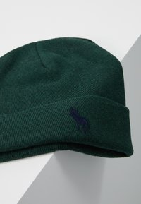 Polo Ralph Lauren - Bonnet - scotch pine heath - 5