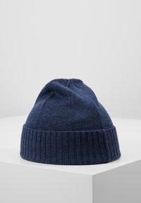 Polo Ralph Lauren - Mössa - federal blue heat - 2