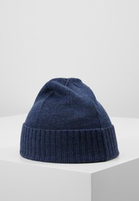 Polo Ralph Lauren - Czapka - federal blue heat - 2
