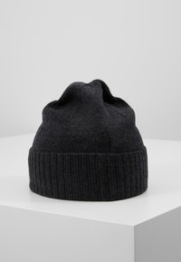 Polo Ralph Lauren - Czapka - dark granite heather - 2