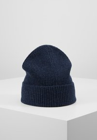 Polo Ralph Lauren - HAT - Gorro - indigo heather - 2