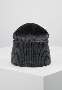 Polo Ralph Lauren - Beanie - charcoal heather - 2