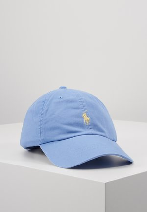 CLASSIC SPORT  - Cap - cabana blue