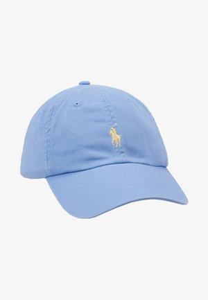 CLASSIC SPORT  - Keps - cabana blue