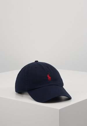 CLASSIC SPORT  - Keps - navy