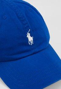 Polo Ralph Lauren - CLASSIC SPORT  - Caps - pacific royal - 2