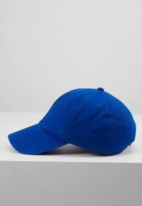Polo Ralph Lauren - CLASSIC SPORT  - Caps - pacific royal - 4