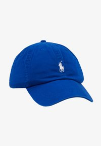 Polo Ralph Lauren - CLASSIC SPORT  - Caps - pacific royal - 1