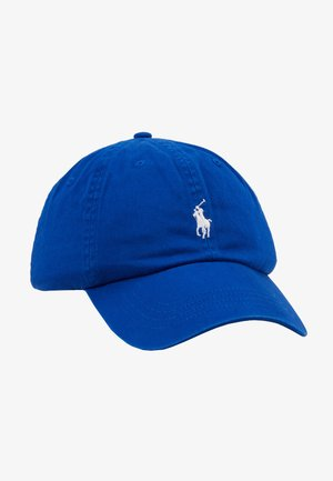 CLASSIC SPORT  - Gorra - pacific royal
