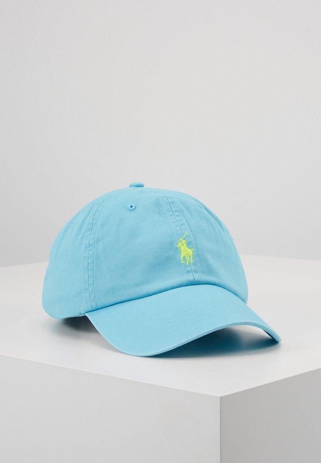 UNISEX - Cap - french turqoise