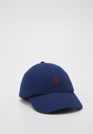 CLASSIC SPORT  - Caps - holiday sapphire