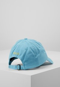 Polo Ralph Lauren - CLASSIC SPORT  - Cap - neptune - 3