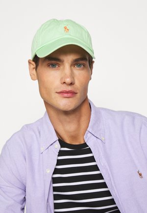 UNISEX - Cap - cruise lime
