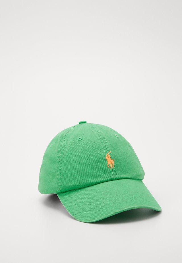 CLASSIC SPORT  - Lippalakki - neon green