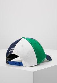 Polo Ralph Lauren - NEW BOND HAT - Gorra - multi - 2