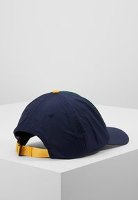 Polo Ralph Lauren - CLASSIC SPORT - Casquette - college green - 2