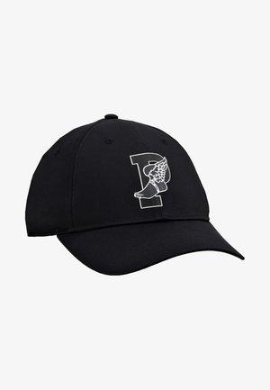 BASELINE - Cap - black
